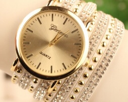 reloj-rinestone-2-blanco
