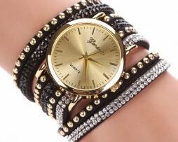 reloj-rinestone-2-negro