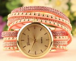 reloj-rinestone-2-rosado
