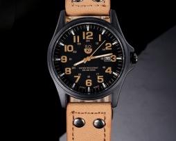 reloj-estilo-militar-kaki