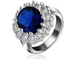 anillo-mujer-estilo-princesa-kate