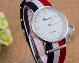 reloj-casual-unisex-modelo-5