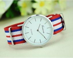 reloj-casual-unisex-modelo-6