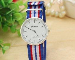 reloj-casual-unisex-modelo-7