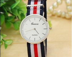 reloj-casual-unisex-modelo-8