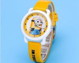 reloj-minions-unisex-modelo-1