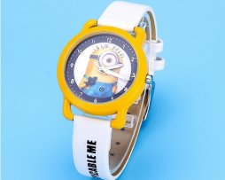 reloj-minions-unisex-modelo-4
