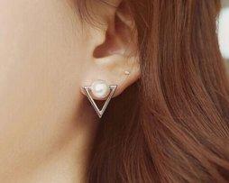 aretes-perla-estilo-triangulo