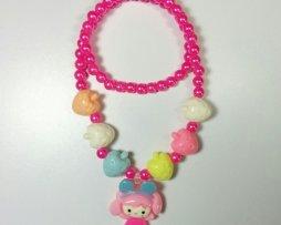collar-perlas-niña-modelo-11