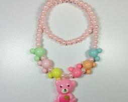 collar-perlas-niña-modelo-12