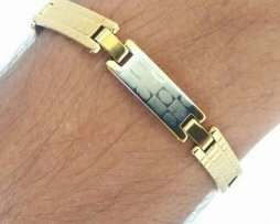 pulsera-hombre-acero-modelo-1