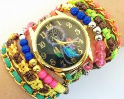 reloj-artesanal-modelo-386