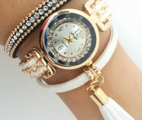 reloj-tassel-diamond-blanco-estilo-2