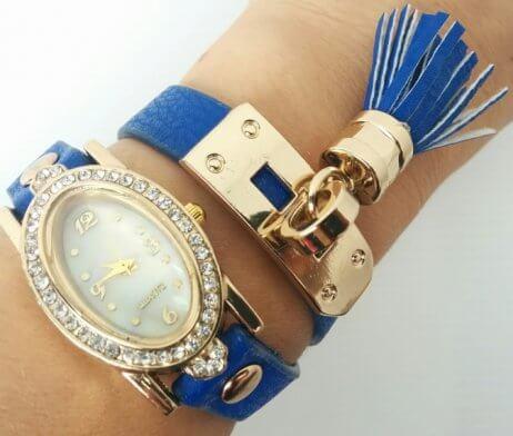 reloj-tassel-elipse-azul