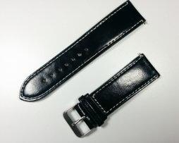 repuesto-correa-reloj-hombre