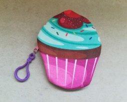 Monedero_de_Moda_Cupcake