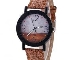 Reloj-hombre-mujer-corcho-modelo-2
