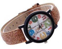 Reloj-hombre-mujer-corcho-modelo-4