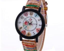 Reloj-hombre-mujer-corcho-modelo-7