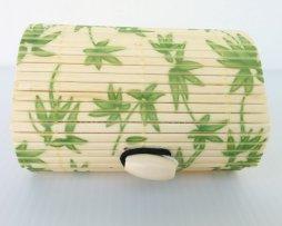 baul-bambu-modelo-7