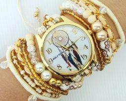 reloj-artesanal-modelo-406
