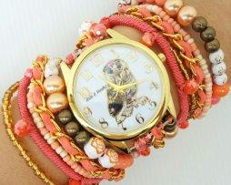 reloj-artesanal-modelo-407