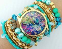 reloj-artesanal-modelo-408