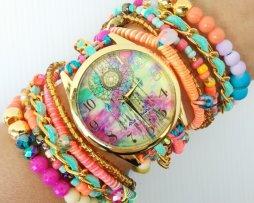 reloj-artesanal-modelo-409