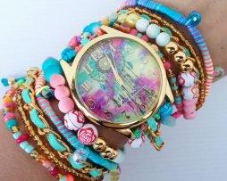 reloj-artesanal-modelo-412