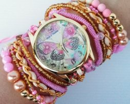 reloj-artesanal-modelo-415
