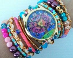 reloj-artesanal-modelo-416