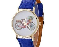 reloj-cuero-bicicleta-azul-estilo-2