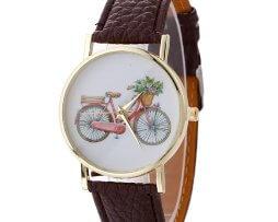 reloj-cuero-bicicleta-cafe-estilo-2