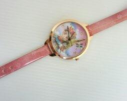 reloj-cuero-frida-modelo-7