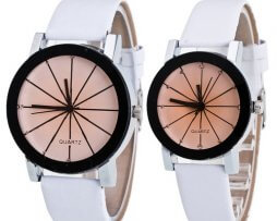 reloj-pareja-negro-estilo-2-Modelo-3