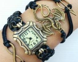 reloj-vintage-multipulsera-modelo-80