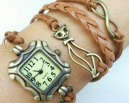 reloj-vintage-multipulsera-modelo-81