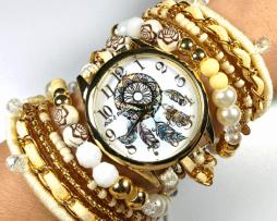 reloj-artesanal-modelo-320