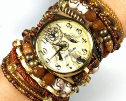 reloj-artesanal-modelo-321