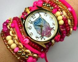 reloj-artesanal-modelo-322