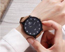 reloj-casual-cafe-fondo-negro