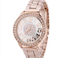 reloj-metalico-rinestone-estilo-2-rosado-metalico