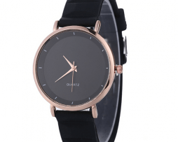 reloj-negro-simple-design