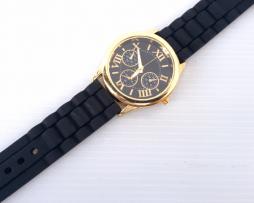 reloj-silicona-negro-estilo-2