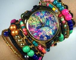 reloj-vintage-modelo-423