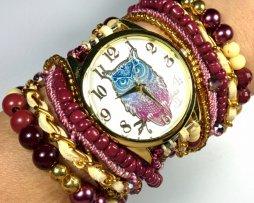 reloj-vintage-modelo-428